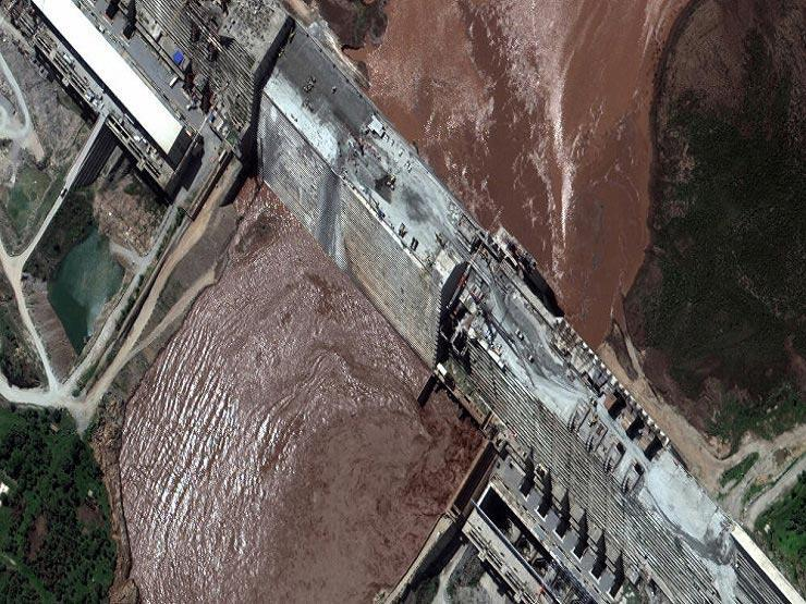 إثيوبيا تواصل التصعيد: مصر تريد احتكار النيل والمياه ثروتنا وحقنا استغلالها