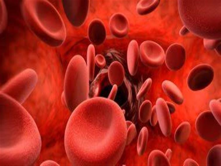 10 أعراض تكشف إصابتك بالأنيميا.. أبرزها ضعف الأظافر
