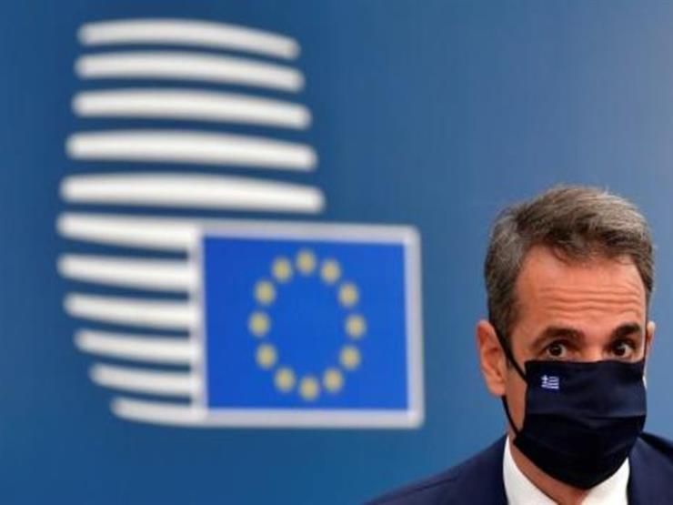 أثينا: مستعدون للتحدث مع تركيا ولكن يجب إنهاء الاستفزازات