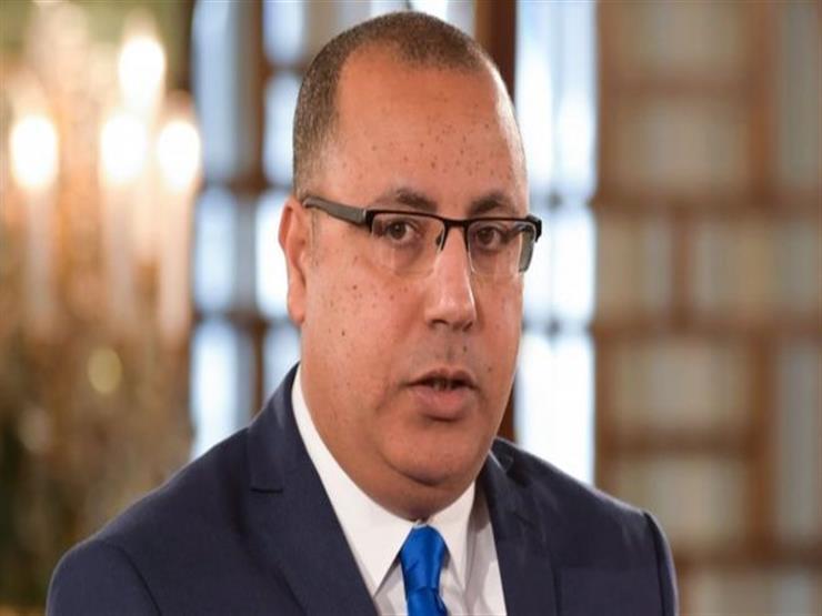 """قبل التصويت بالبرلمان.. """"قلب تونس"""" يقرر منح الثقة لحكومة المشيشي"""