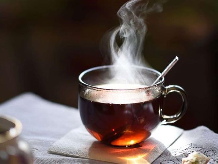 ماء الصنبور أم المعبأ.. أيهما أفضل لتحضير الشاي؟