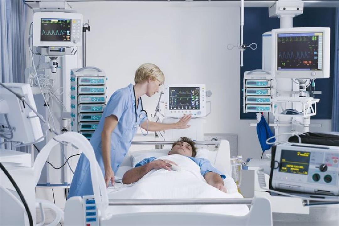 6 أسباب وراء الإصابة بعدوى المستشفيات.. إليك طرق الوقاية منها