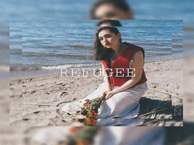 """6 سنوات من """"المعافرة"""".. كيف أنقذ الغناء لاجئة سورية في السويد؟"""