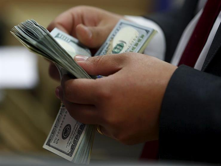 ننشر أسعار الدولار مقابل الجنيه مع بداية تعاملات اليوم الخميس