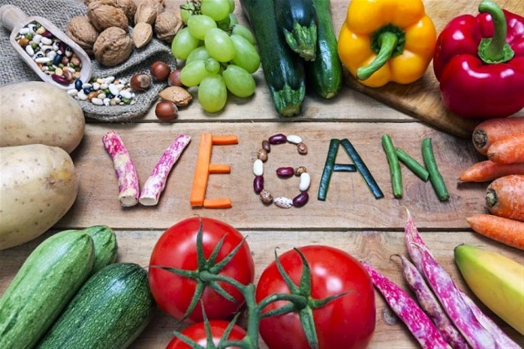عيد أضحى للنباتيين.. 5 أطعمة صحية بديلة للحوم