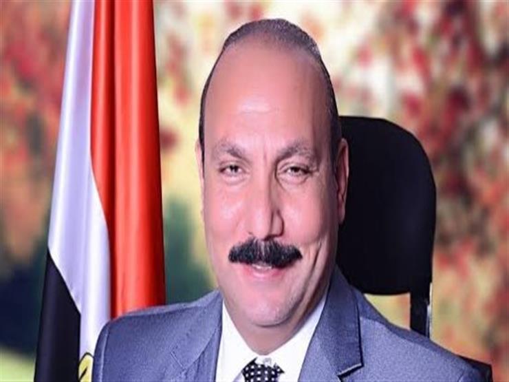 مواطن يتهم رئيس مدينة شبين القناطر بالاعتداء عليه.. والأخير يوضح التفاصيل