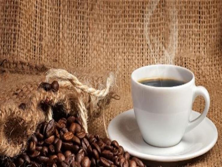 4 آثار سلبية غير متوقعة عند تناول القهوة منزوعة الكافيين