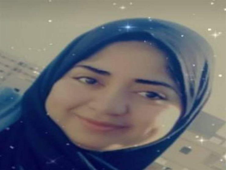 الحالة الثالثة بين الاطقم.. وفاة ممرضة مصابة بكورونا في السويس