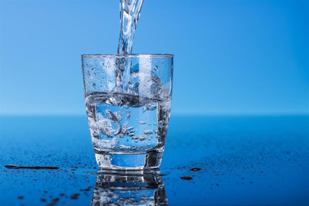 هل يعيش فيروس كورونا في المياه؟.. تجربة روسية توضح