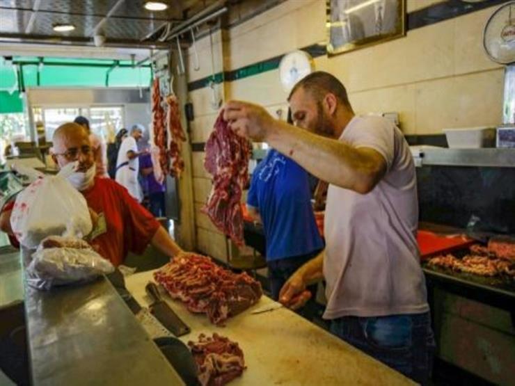 """عيد الأضحى """"بلا أضاحٍ"""" في شمال لبنان وسط ضائقة اقتصادية"""