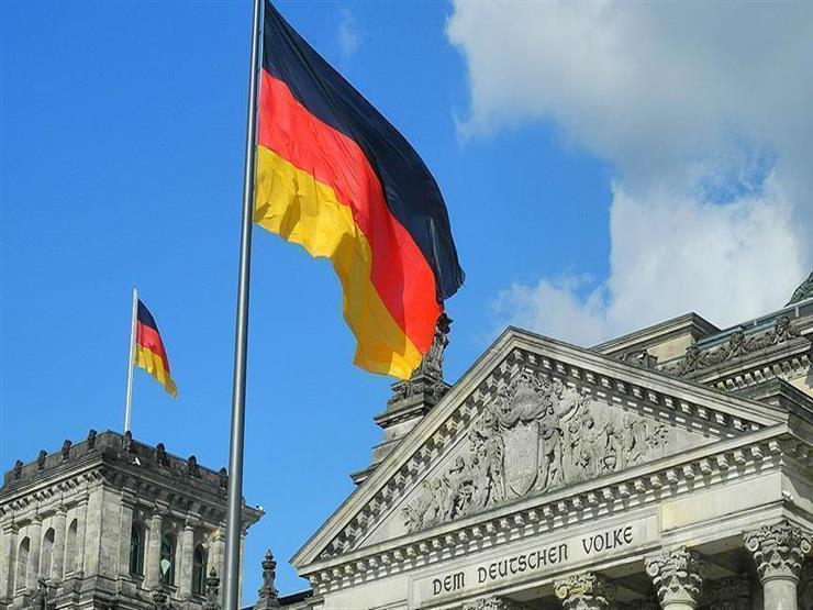 اقتصاد ألمانيا ينكمش 10.1% في الربع الثاني من 2020