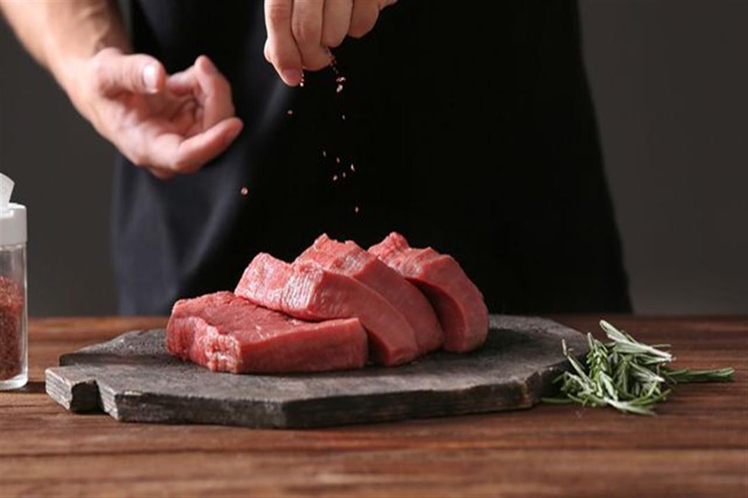أشهر 3 طرق لطهي اللحم في العيد.. أيهم أفضل لصحتك؟