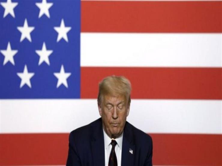 الانتخابات الأمريكية 2020: جمهوريون يؤكدون أن ترامب لا يملك سلطة تأجيل الانتخابات