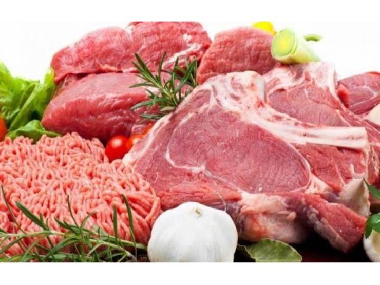 طبيبة تنصح بتناول اللحم البقري وتحذر من الضأن