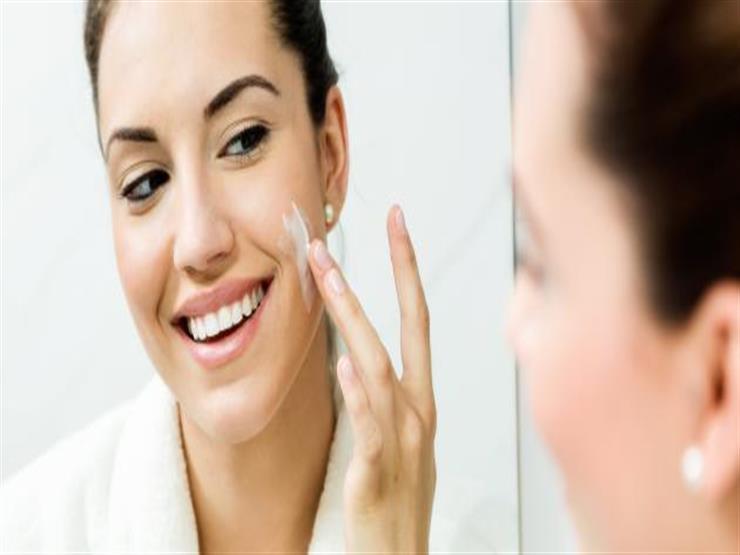 فوائد مذهلة لاستخدام الجيلاتين على البشرة والشعرة.. أبرزها شد الوجه