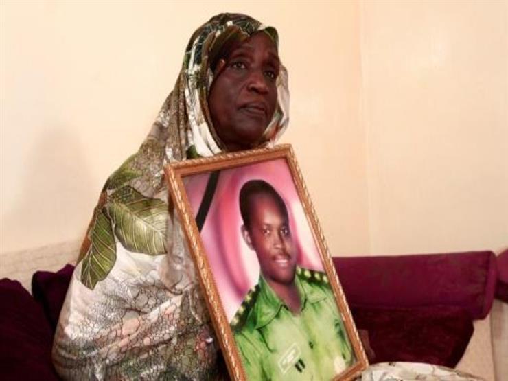 عائلات سودانية تروي نضالها للعثور على رفات ضباط أعدموا على يد نظام البشير قبل 30 عاما