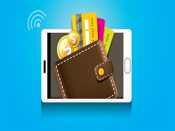 تنظيم الاتصالات: 13.5 مليون مستخدم للمحافظ الإلكترونية عبر المحمول بنهاية مايو