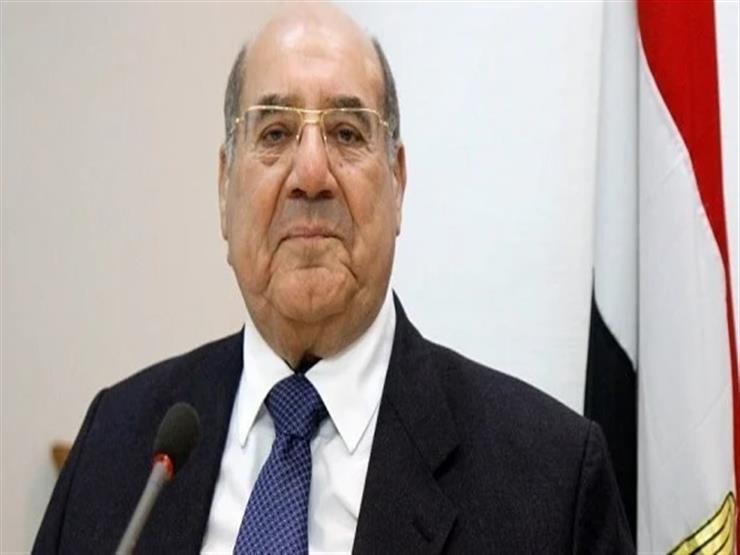 """ننشر تفاصيل لقاء رئيس """"الشيوخ"""" وفد جامعة الدول العربية اليوم"""