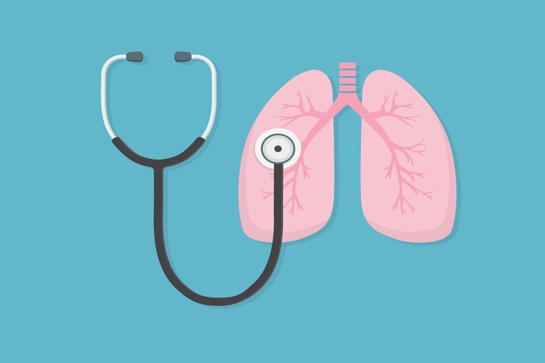 غنية بفيتامين د.. 4 مشروبات تحمي الجهاز التنفسي من كورونا (فيديوجرافيك)