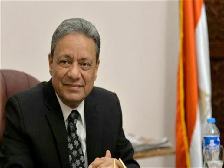 كرم جبر: وعي المصريين يُفشل مؤامرات الإخوان منذ 2013