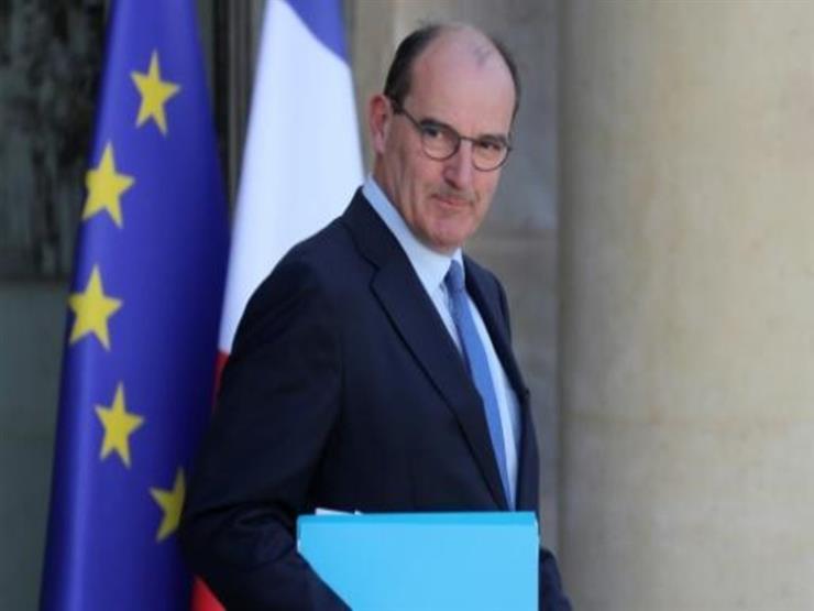 رئيس وزراء فرنسا عن حظر التجول بسبب كورونا: ضروري لتفادي الإغلاق