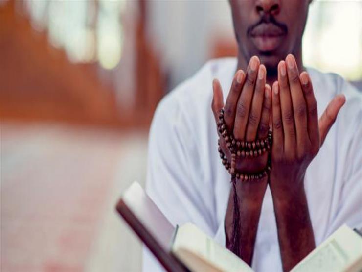 دعاء في جوف الليل: اللهم اشملنا بعفوك ورحمتك وجميل عنايتك