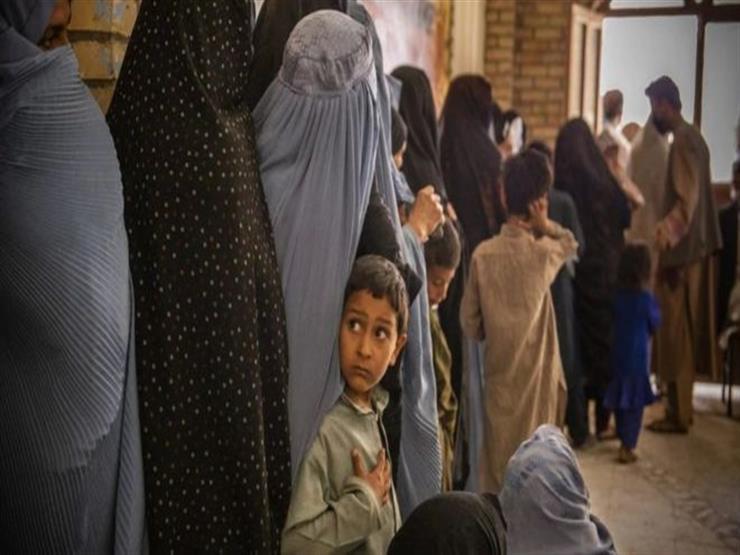 كورونا: أوكسفام تنذر بأزمة جوع عالمية تشمل اليمن وسوريا والسودان مع تفشي كوفيد-19
