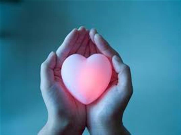 استفت قلبك وإن أفتاك الناس وأفتوك لمن قالها الرسول وهل ت مصراوى