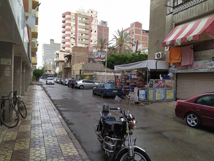 سيول وأمطار رعدية.. الحكومة تعلن ذروة موجة الطقس السيئ