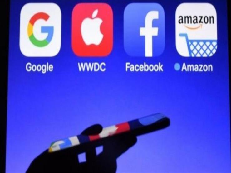 فيروس كورونا: أمازون وفيسبوك وأبل حققت مليارات بفضل الجائحة