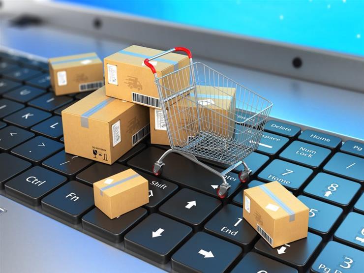 منصات التجارة الإلكترونية تستقبل العيد بخصومات وعروض إضافية