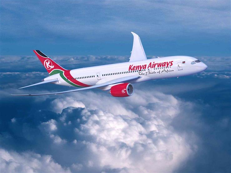 تنزانيا ترفض استقبال طائرات الخطوط الجوية الكينية بسبب قواعد كورونا
