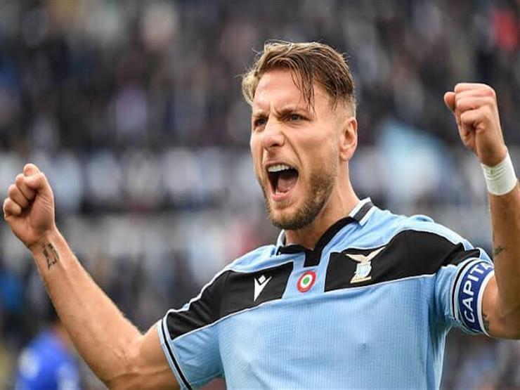 إيموبيلي يحقق رقما تاريخيا في الدوري الإيطالي