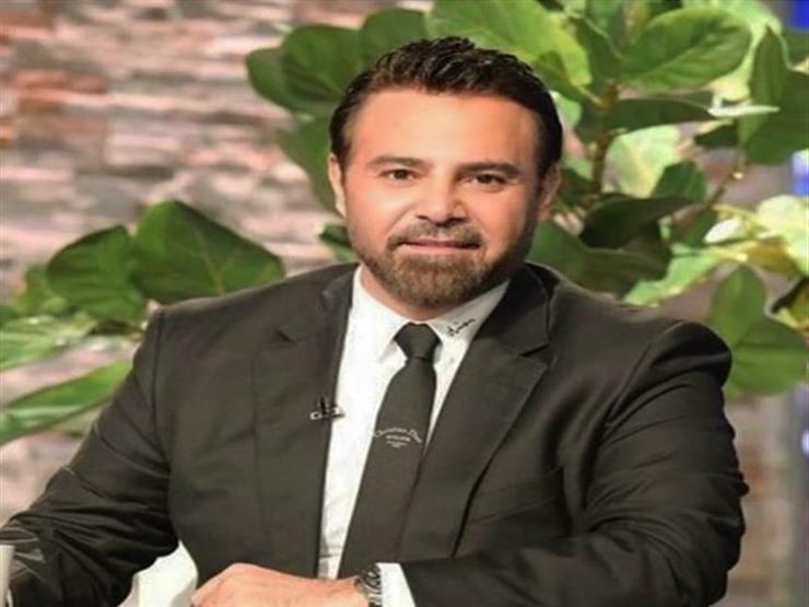 """لهذا السبب..عاصي الحلاني يعتذر عن حفل """"عيد الجيش اللبناني"""""""