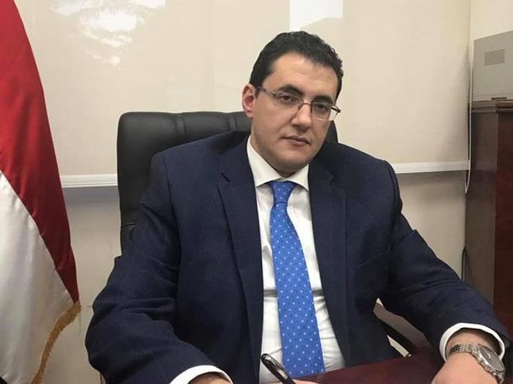 """الصحة تعلن تعافي محمد صلاح من كورونا: """"تلقى بروتوكول العلاج المصري"""""""