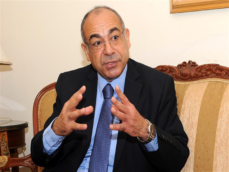 مصر تدعو في الأمم المتحدة إلى مكافحة جرائم الاتجار بالبشر