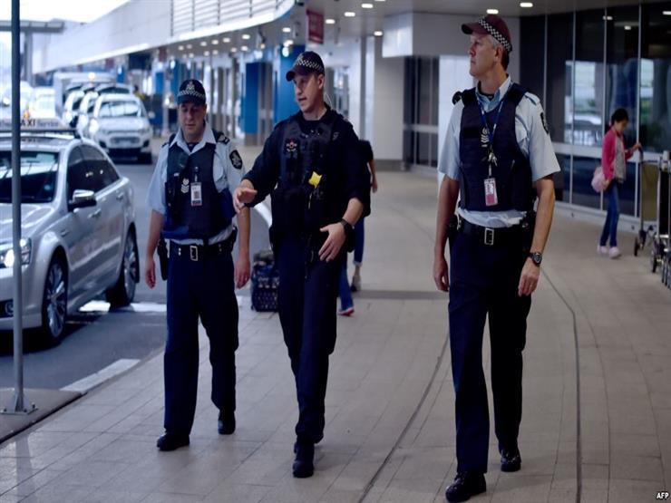 الشرطة تضبط عصابة تهرب الكوكايين من بابوا غينيا الجديدة إلى أستراليا