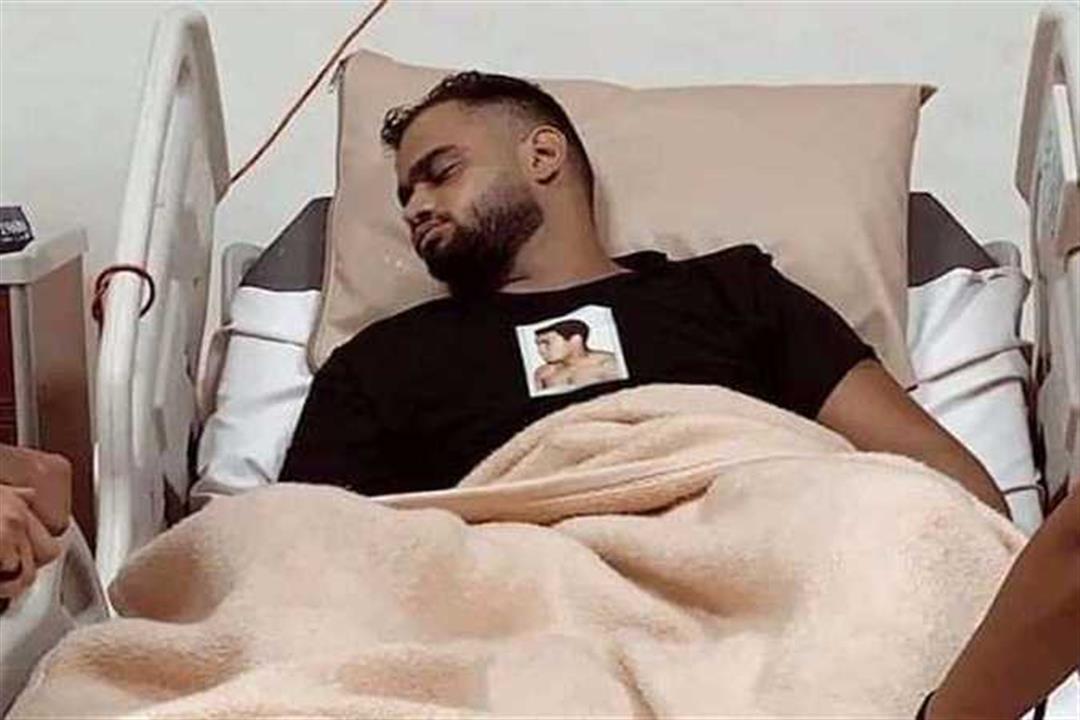 كيف أنهت جلطة المخ حياة مصطفى حفناوي؟.. طبيب يوضح
