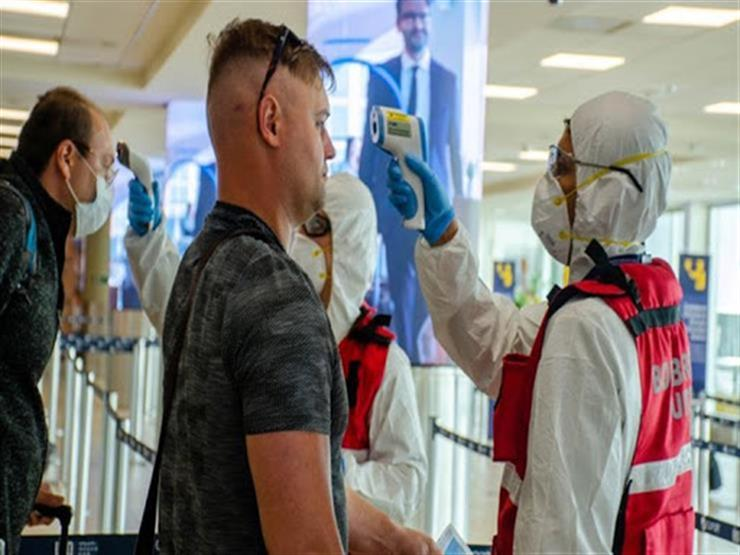 تسجيل 19 وفاة و 322 إصابة جديدة بكوفيد-19 في ولاية فيكتوريا الاسترالية