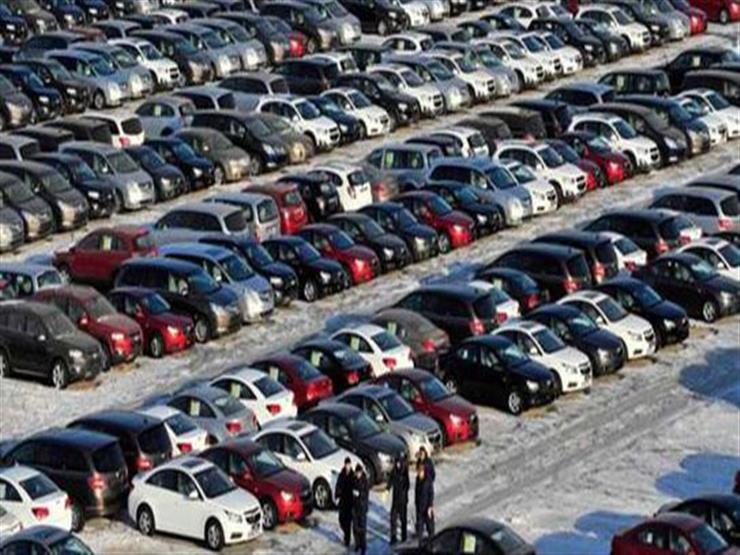 رغم كورونا.. المبيعات في أكبر سوق للسيارات بالعالم تتخطى 2 مليون سيارة في شهر