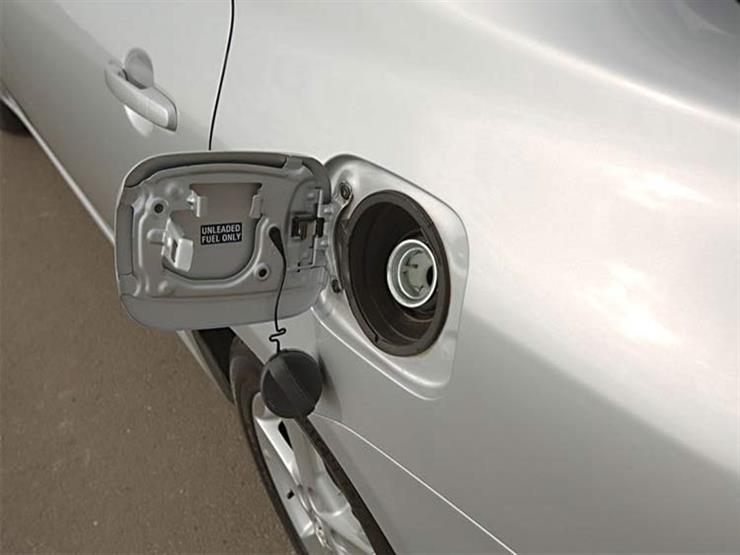 """5 علامات تشير إلى تلف """"طلمبة البنزين"""".. وطرق المحافظة عليها"""