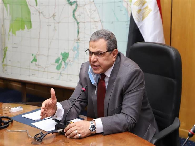 القوى العاملة: توفير الكوادر المصرية اللازمة لإحدى الشركات السعودية
