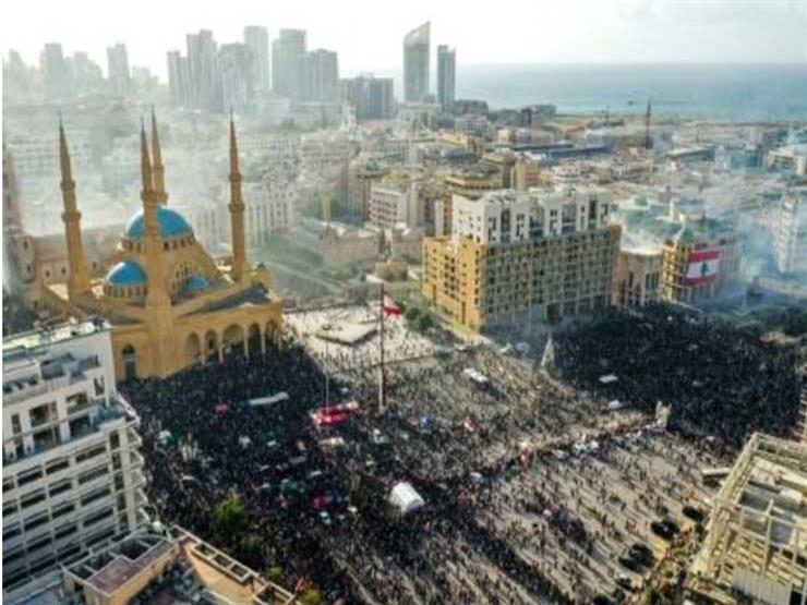 كندا تضيف 25 مليون دولار كندي لمساعدة لبنان