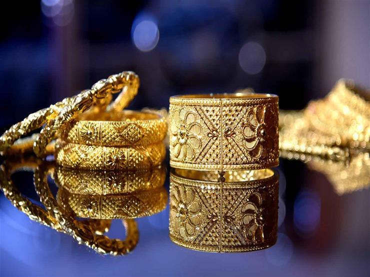 أسعار الذهب في ارتفاع.. هل الوقت مناسب للشراء أم البيع؟