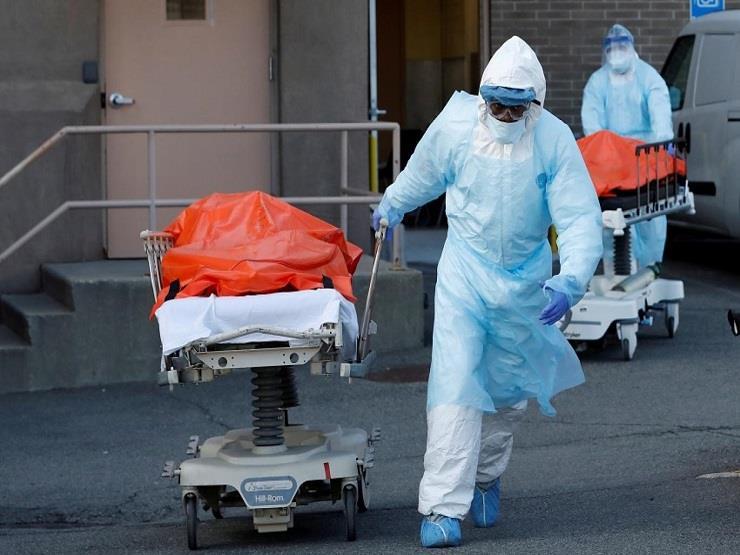دول أوروبية تسجل ارتفاعًا ملحوظًا في إصابات كورونا