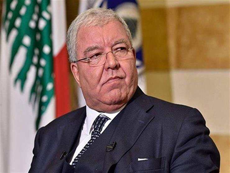 """برلماني لبناني: تدخل """"حزب الله"""" في شؤون الدول العربية والعالم أدى إلى حصار لبنان"""