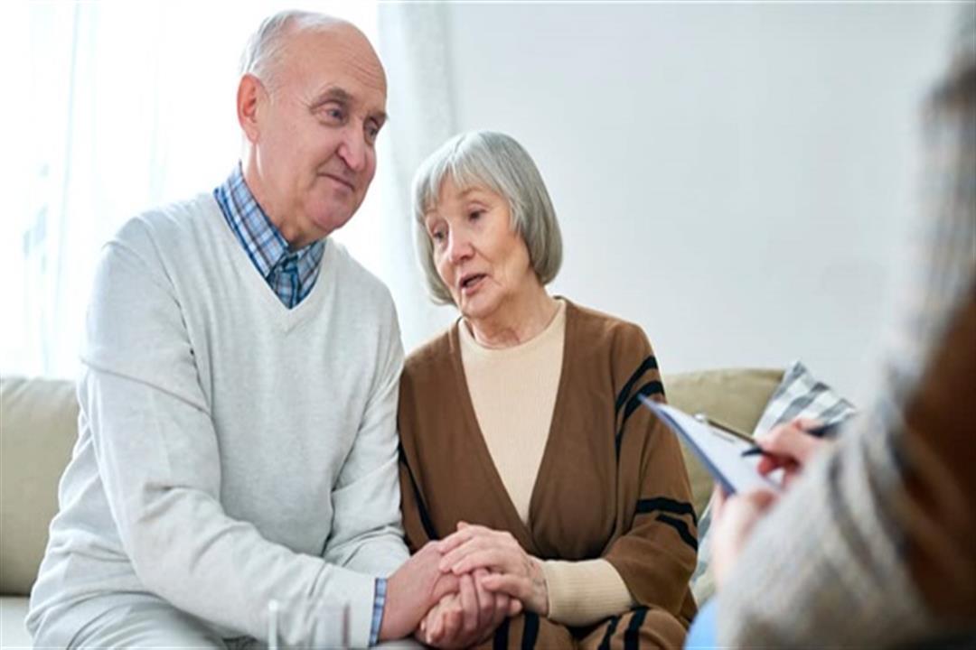 فيتامينات ومعادن مفيدة لجسمك عند التقدم في العمر.. تعرف عليها (صور)