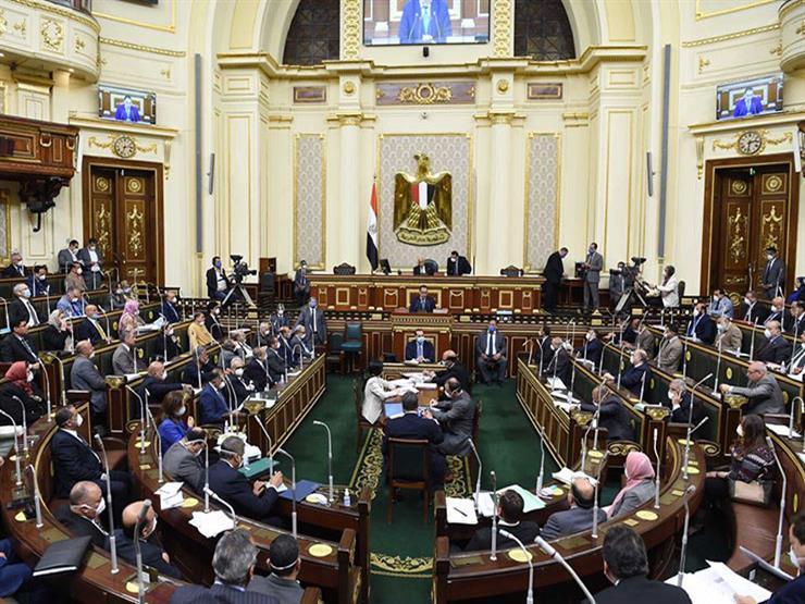 برلماني يشيد بإسقاط التموين لمافيا بيع 32 طن قمح للاستهلاك الحيواني