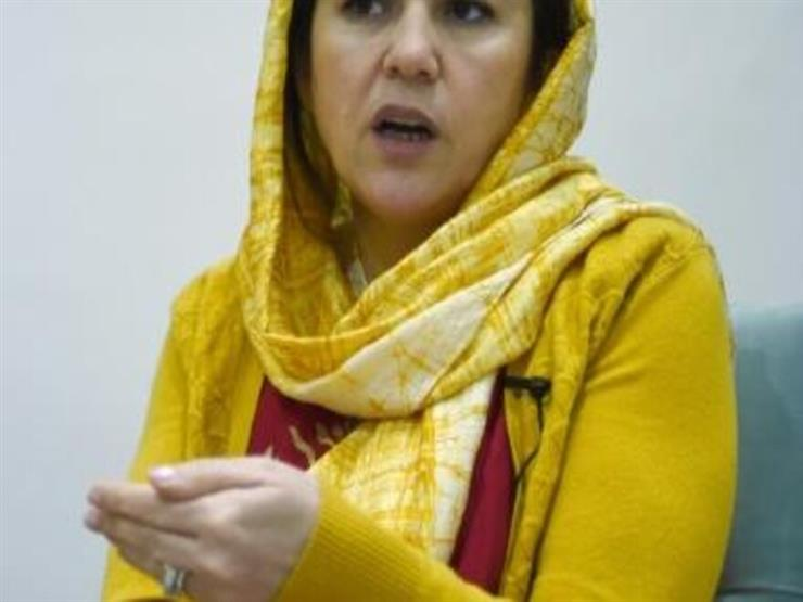 مسلحون يطلقون النار على ناشطة من فريق التفاوض الأفغاني