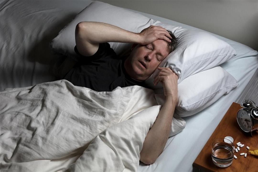 دراسة: النوم أقل من 7 ساعات يزيد احتمالية إصابتك بكورونا